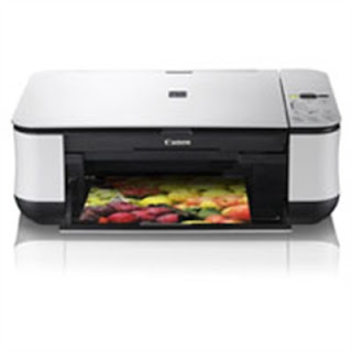 Download Driver Printer Canon PIXMA MP250 Gratiss