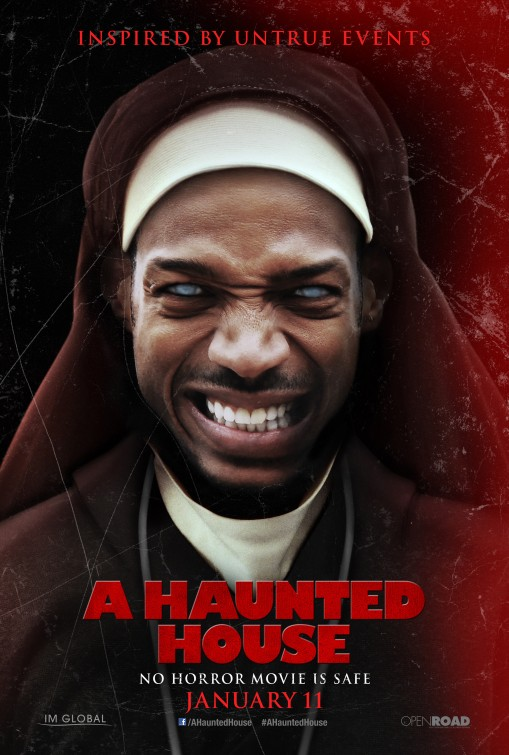 PhimHP.com-Poster-phim-A-Haunted-House-2013_01.jpg