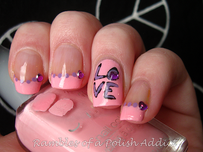 001-flip-flop-february-valentines-day-nails.png