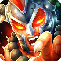 Download Epic Heroes War Apk Data Android