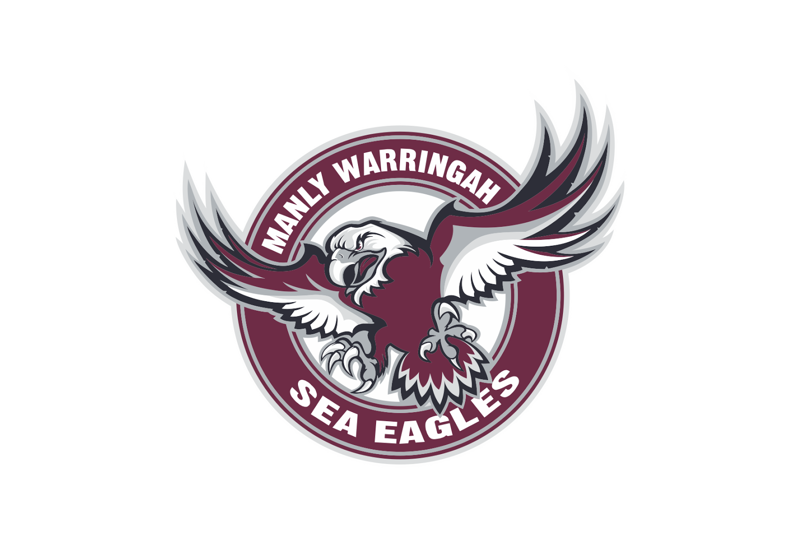 manly sea eagles - photo #4