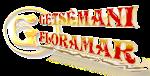 Igreja Batista Getsemani / Missão Floramar