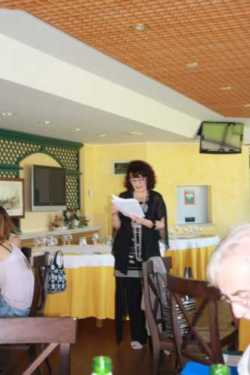 1° Raduno di Fantasia in Rete 24/06/2011(cliccare sulla foto)