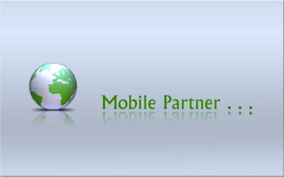 Mobile Partner