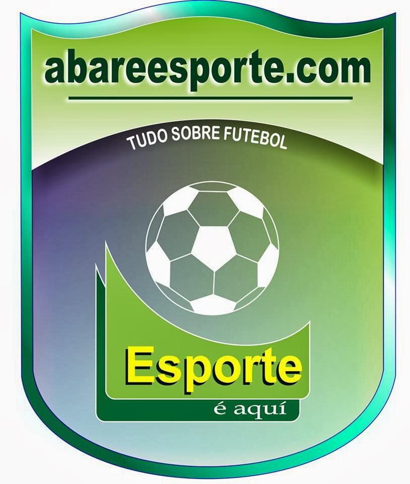 ABAREESPORTE.COM