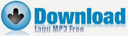 cara-download-lagu-mp3-free