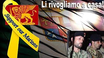 CI RISIAMO, GRAZIE ALL'INETTITUDINE TUTTA ITALIANA!