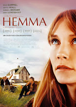 Hemma (2013)