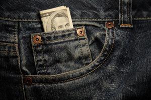 fungsi+saku+kecil+jeans1 Sejarah Saku Kecil pada Celana Jeans