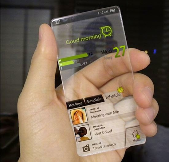 Leaked iPhone 7