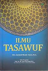 toko buku rahma: buku ILMU TASAWUF, pengarang samsul munir amin, penerbit amzah