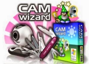 123 v webcam direct chat