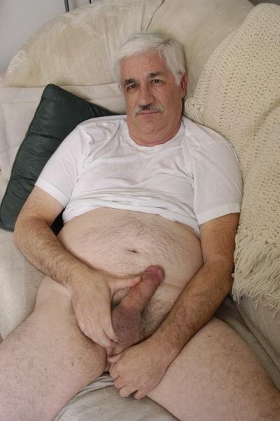 arab men penis emages xx pics only xx