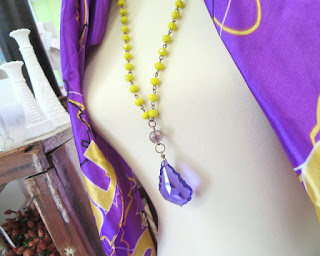 https://www.etsy.com/listing/248199820/purple-and-yellow-gold-rosary-beaded?ref=related-2