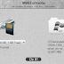 Cara Membuat Bootable Windows Menggunakan WiNToBootic v2.2.1