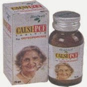 homoeopahtic medicine for osteoporosis india.