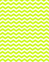 Background Patterns6