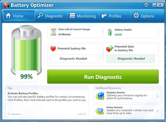 Battery Optimizer 2013 ss2.png