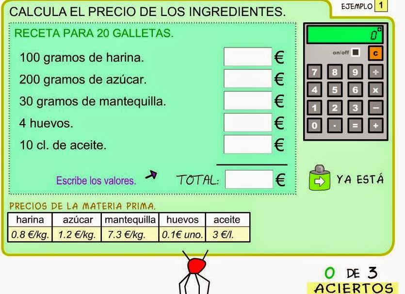 http://ntic.educacion.es/w3//recursos/primaria/matematicas/pesomasa/practica/cocinero.html