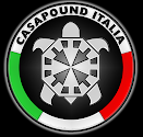 SITO UFFICIALE DI CASAPOUND ITALIA