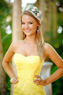 miss earth usa 2011,miss earth united states 2011,miss earth 2011