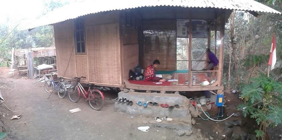 Yayasan Insan Indonesia Bersatu (yasibu), panti asuhan, panti asuhan di malang, panti asuhan di mal