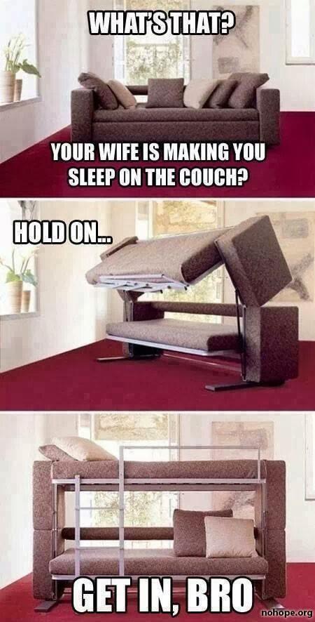 http://3.bp.blogspot.com/-5_Nje2mZ6UI/UtyvZ2N0CYI/AAAAAAAAC6c/lnycQWkis6g/s1600/Most-Awesome-Couch-Bed.jpg