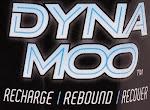 Dyna Moo