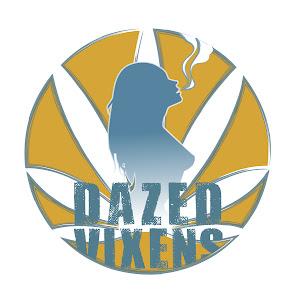 Dazed vixens