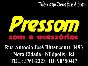 Pressom