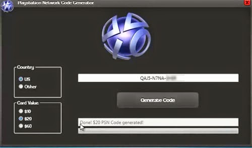 free psn codes, generateur de code psn, how to get free psn codes, psn codes, psn code