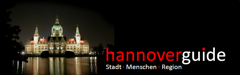 hannoverguide