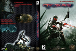 download game crysis 3 pc single link
