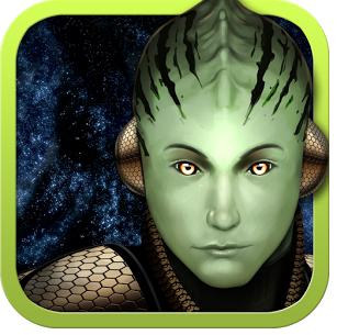 Starship Traveller v0.8.08