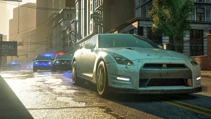 need for speed rivals digital deluxe edition download full version games. Black Bedroom Furniture Sets. Home Design Ideas