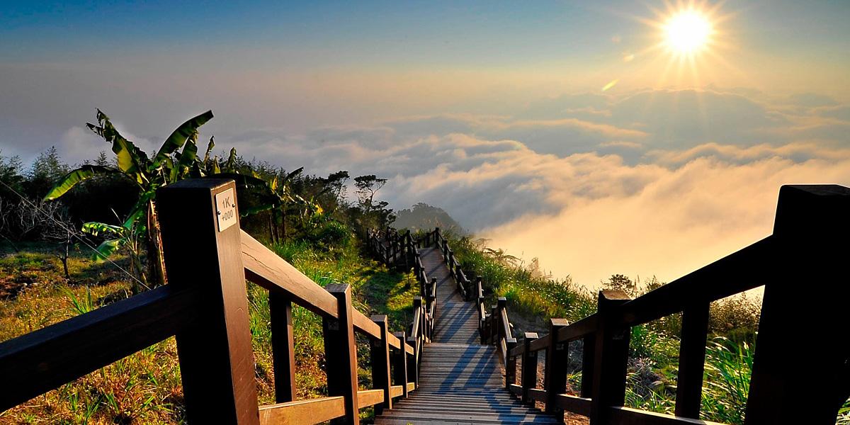 clouds landscapes 300+ Muhteşem HD Twitter Kapak Fotoğrafları