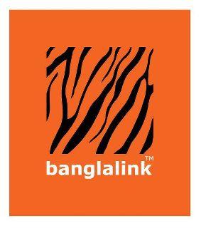 vas banglalink Ussd codes for banglalink sim in bangladesh to check balance,dial 124# banglalink ussd vas code list given list of codes for banglalink , dial and check.