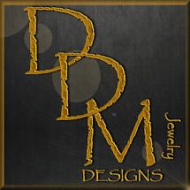 ~D.D.M. DESIGNS~