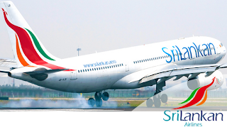 SriLankan-Airlines-Turns-33-E-Lankanews