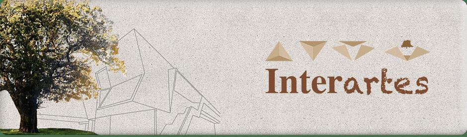 InterArtes - Colégio do Castanheiro