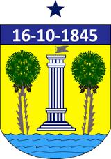 Prefeitura Municipal de Assú
