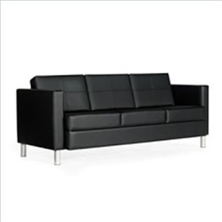 buy sofa apartment sofa
