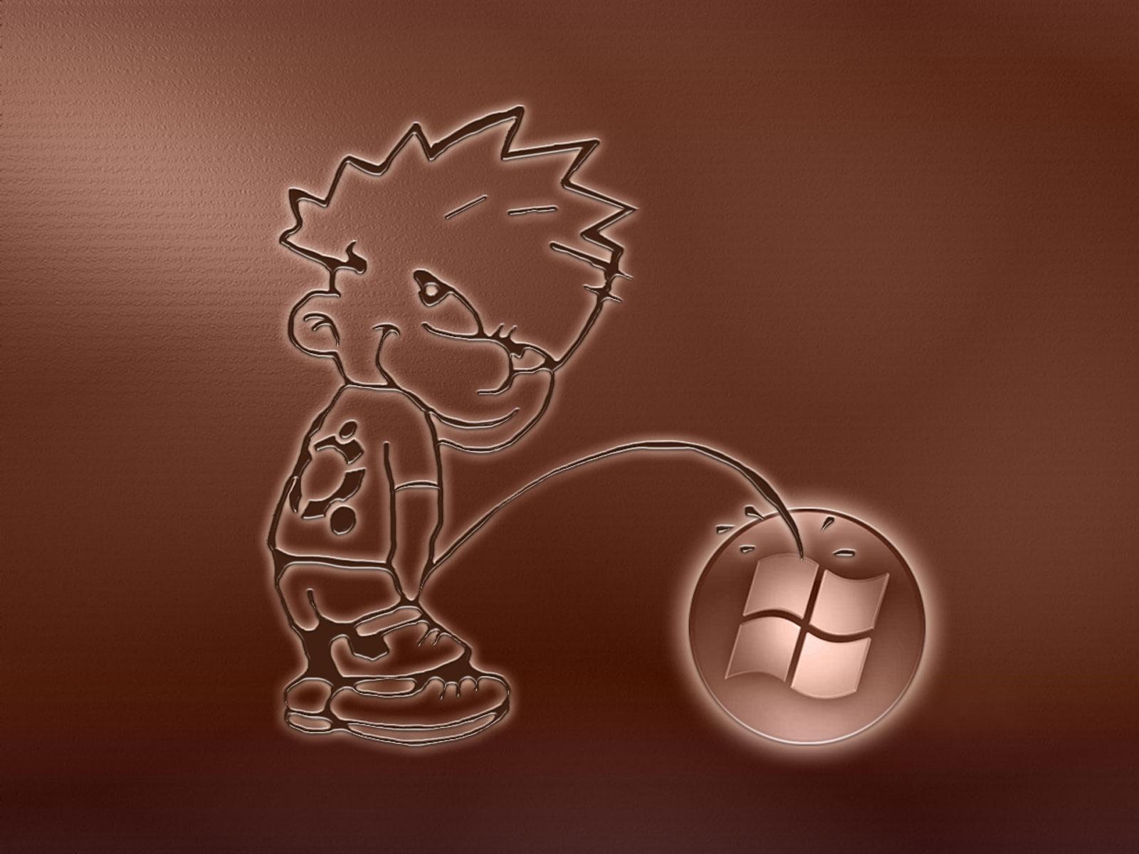 http://3.bp.blogspot.com/-5_aOxxYZoqU/Tee925JUniI/AAAAAAAAAS8/LsTTEkPQpYc/s1600/ubuntu-piss-on-windows.jpg