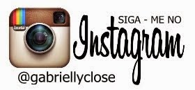 SIGA-ME NO INSTAGRAM