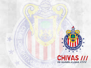 but now in a slump and lost two games . chivas