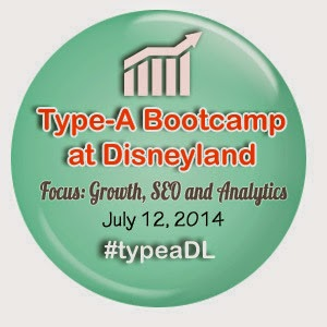 Type A Bootcamp