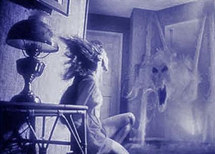 Remake o nueva secuela de POLTERGEIST Captura+de+pantalla+2012-04-27+a+la(s)+21.35.19