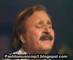Sardar Ali Takkar MP3 Music