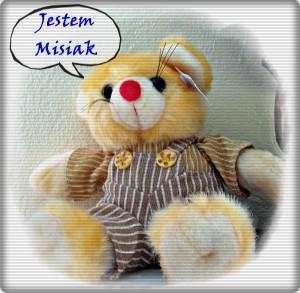 Misiak
