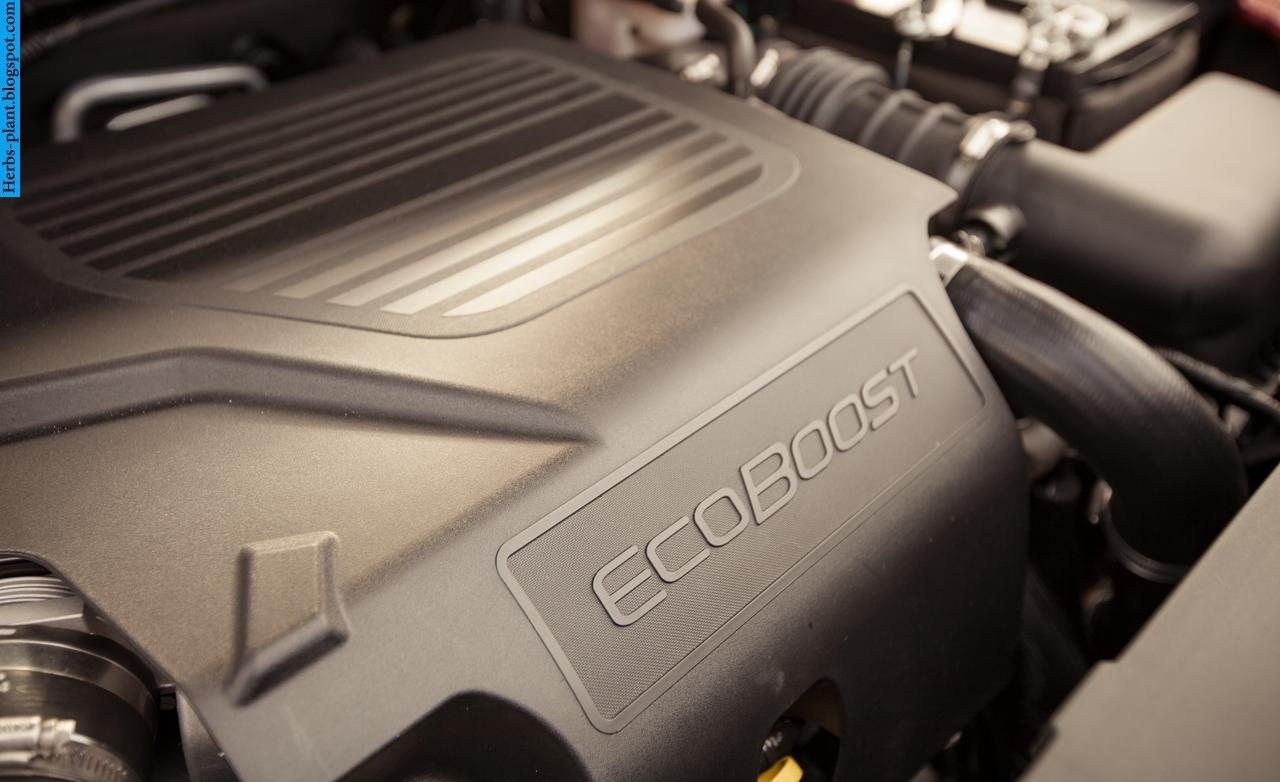 Ford explorer car 2013 engine - صور محرك سيارة فورد اكسبلورر 2013